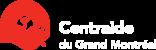 logo_centraide_blanc