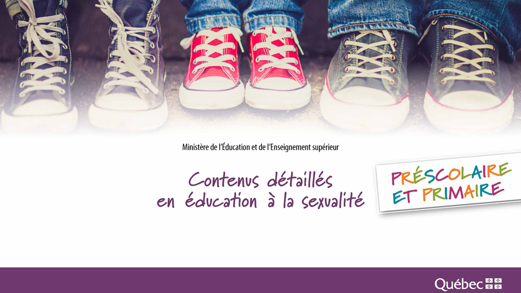 Cours-education-sexualite_16x9